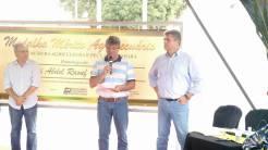III Exposição Especializada do Mangalarga Marchador da Amazônia