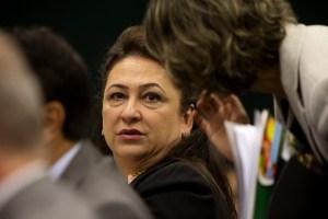 governo-quer-subir-para-10-participacao-do-brasil-no-comercio-mundial-de-agro[1]