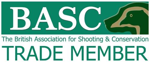 Trade-Member-logo