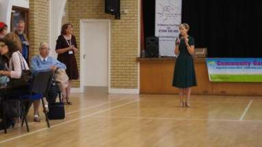 Nayland Tea Dance (12)