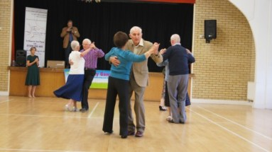 Nayland Tea Dance (13)