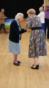 Nayland Tea Dance (18)