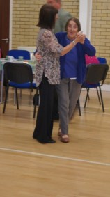 Nayland Tea Dance (19)