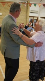 Nayland Tea Dance (20)