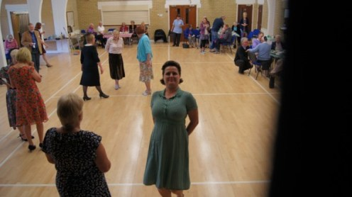 Nayland Tea Dance (31)