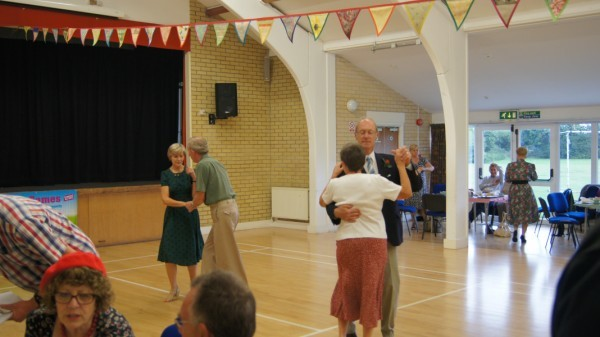 Nayland Tea Dance (36)
