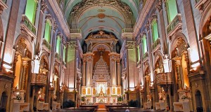 Igreja da Lapa