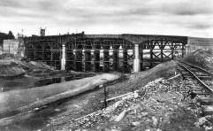 Cloonlara Bridge