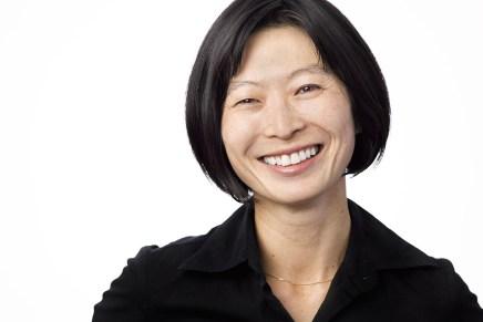Hikaru Hanawa Peterson, Ph.D.