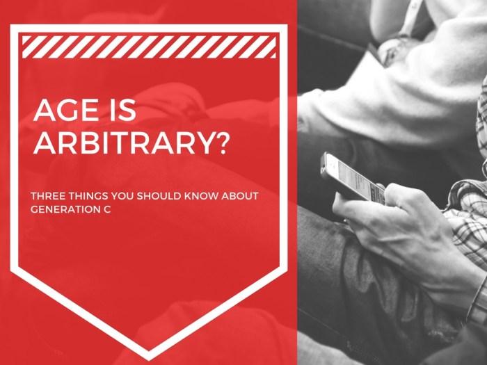 age-is-arbitrary_