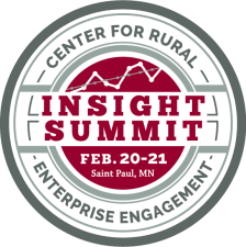Insight Summit 2020 Logo