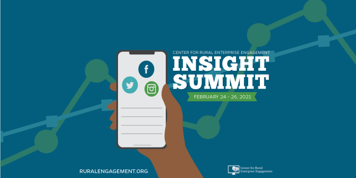 insight summit 2021
