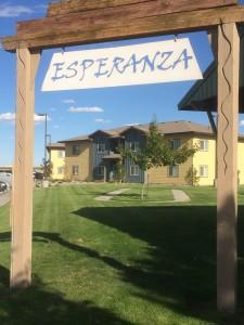 Esperanza photo #1