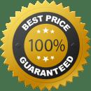 Gold Seal - Satisfaction Guaranteed