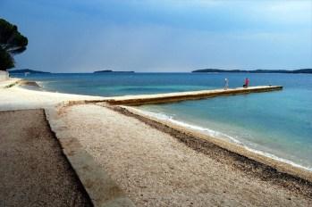 istria beach 3