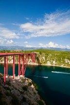 architecture-bridge-croatia-1400773