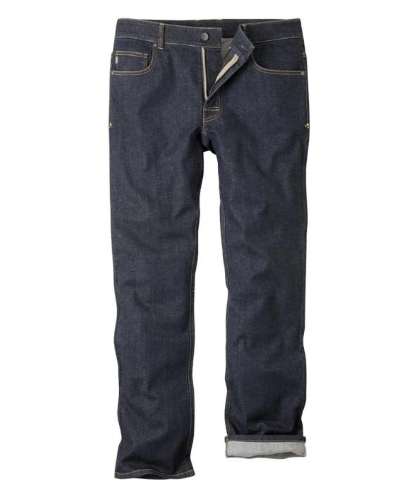 Stio – Men's Rivet Jean