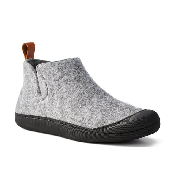 Grey's – Outdoor Slipper Boot
