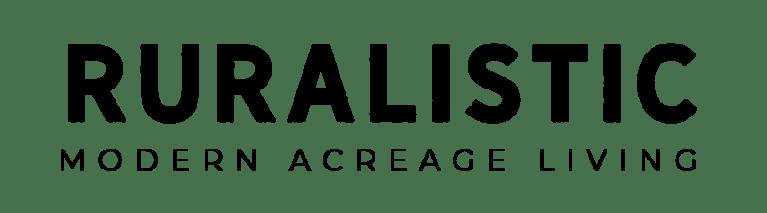 ruralistic logo