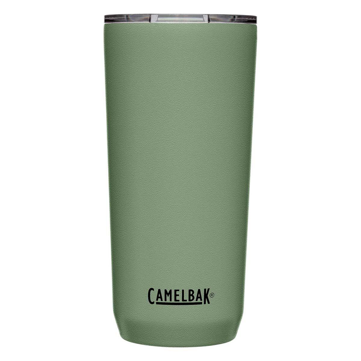 Camelbak – Horizon 20 OZ Tumbler