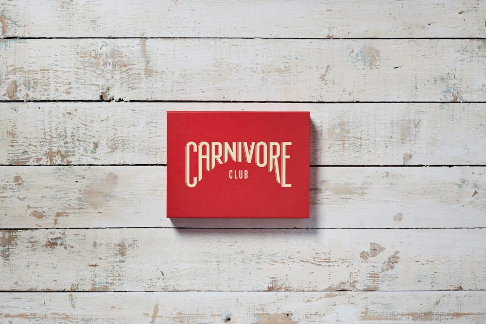 Carnivore Club –  Wisconsin River Meats