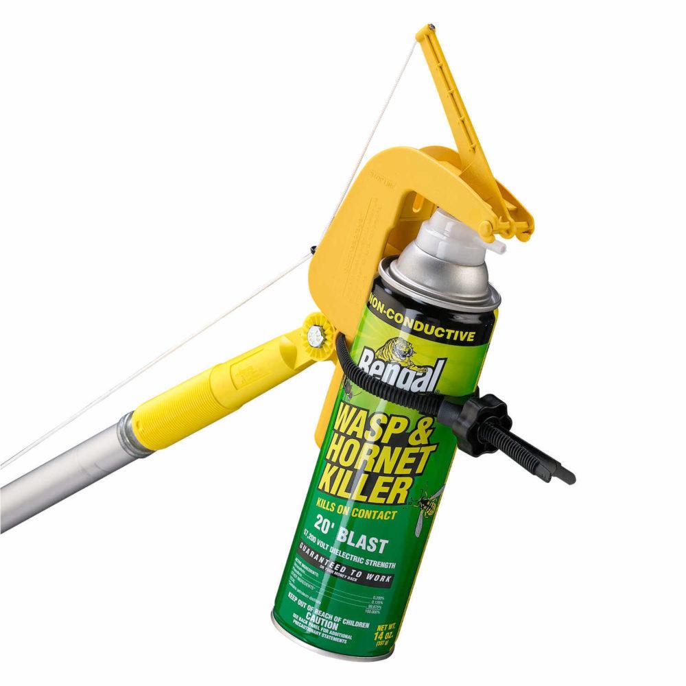4Most Innovations – Gotcha Sprayer Pro