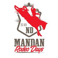 Event – Mandan Rodeo Days