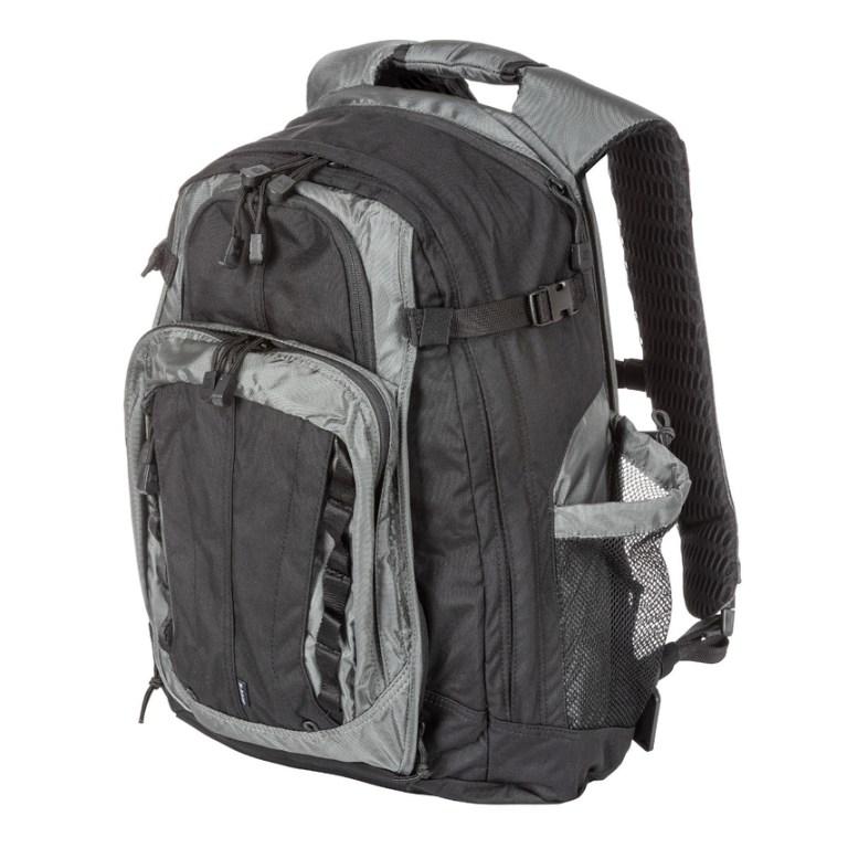 5.11 –  COVRT18 Backpack