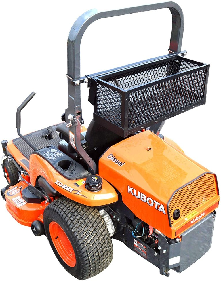 Great Day – Tractor Tool-Tray