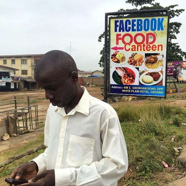 image by Bayo Omoboriowo