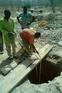 mining 4