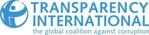2012-transparency-international-logo-crop