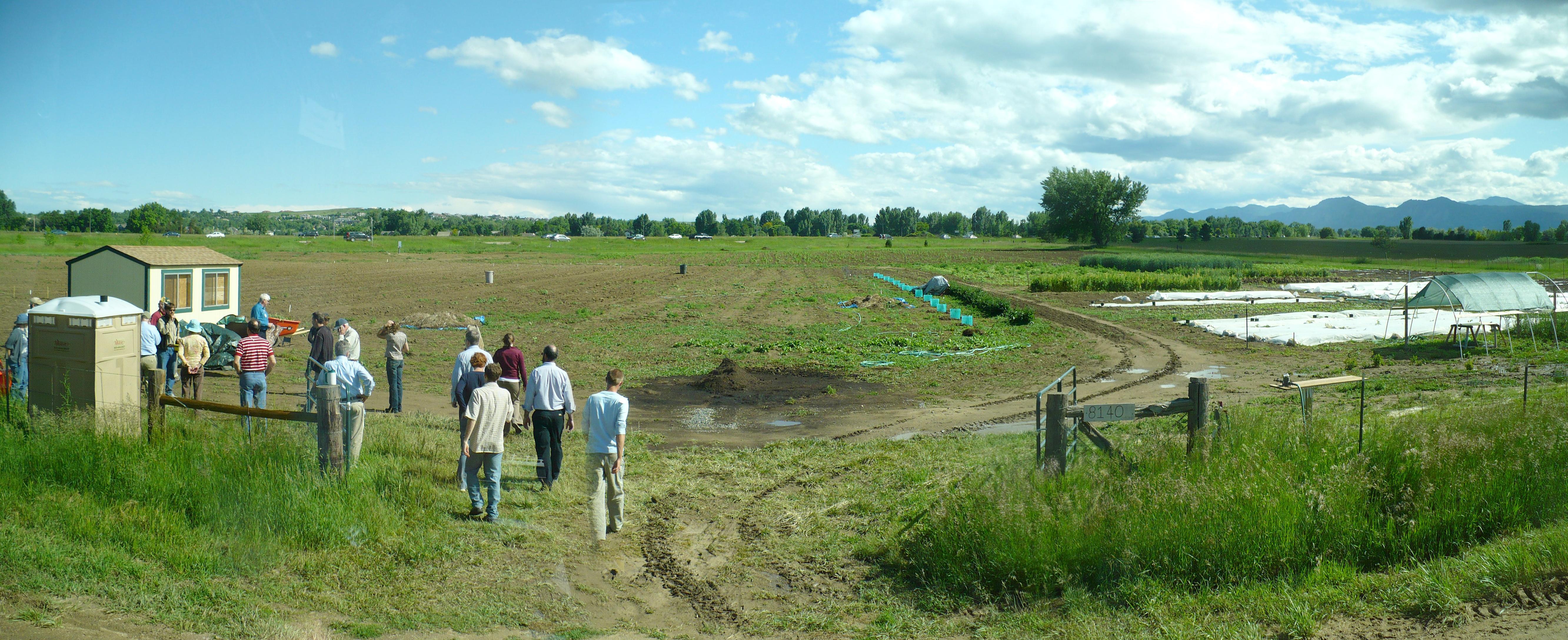 colorado growers association 2