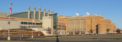 Sioux_City_Events_Center_from_SW_3