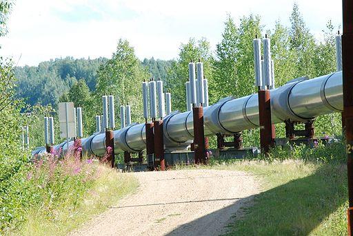 Trans-Alaskan_Pipeline