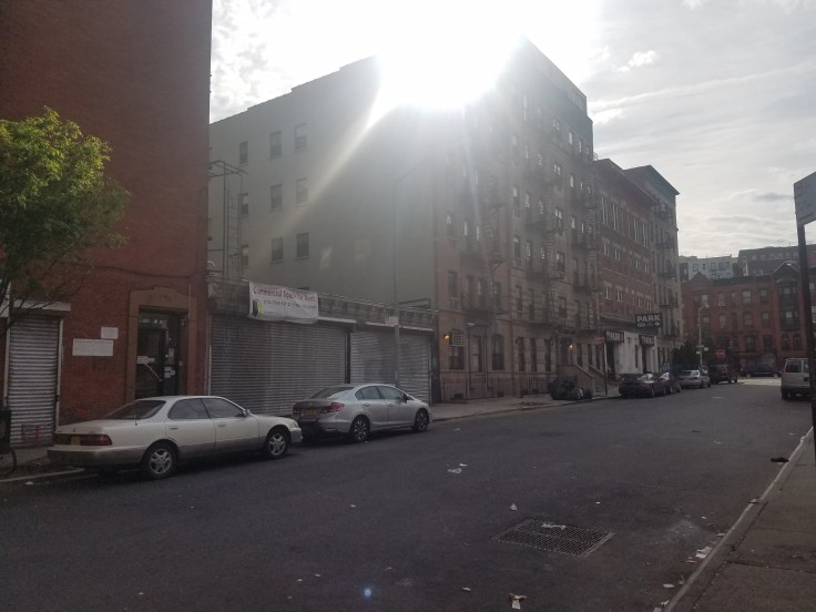 West Harlem3