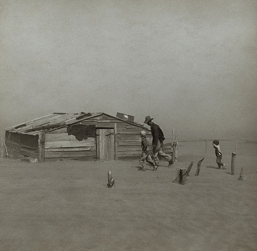 512px-Dust_storm_CimarronCounty_OK