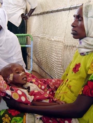 Darfur_report_-_Page_6_Image_1