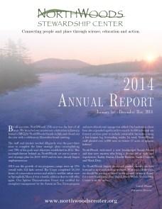 2014NWSCAnnualReport4-7