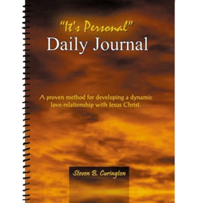CE-116_Its_Personal_Daily_Journal_Full_Sized