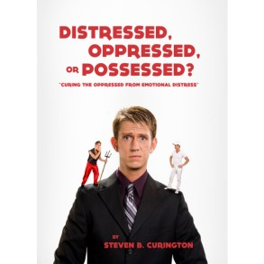 CE-118_Distressed_Oppressed_or_Possessed_Book