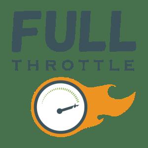 Full_Throttle_Logo_Full_Color_2014
