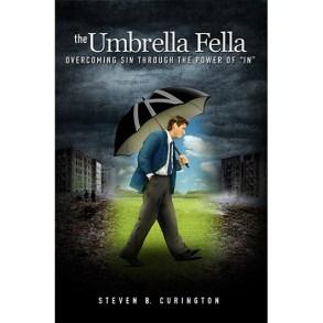 CE-123_Umbrella_Fella_Books