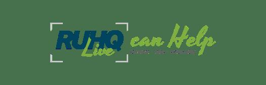 RUHQ_Logo