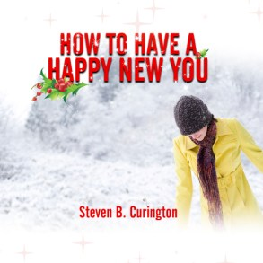 DL-043_How_To_Have_a_Happy_New_You_Product_Image_SC_2015