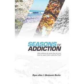 RB-502_Season_of_Addiction_Jiles_Burks_book