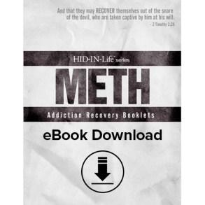 TRB-003_Meth_Topical_eBooklet