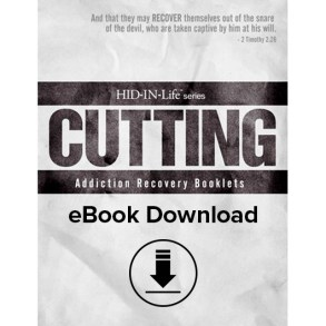 TRB-005_Cutting_Topical_eBooklet