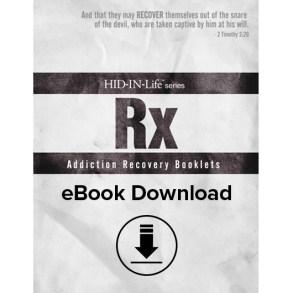 TRB-011_RX_Topical_eBooklet
