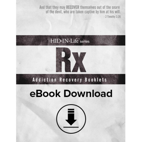 TRB-011_RX_Topical_eBooklet
